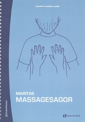 Maritas massagesagor