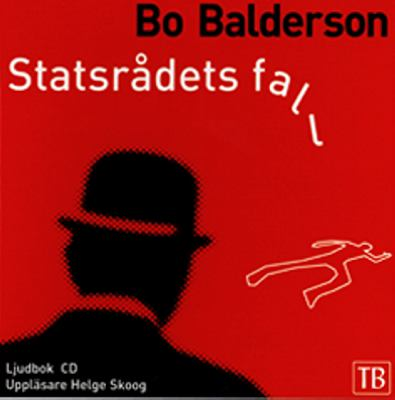 Statsrådets fall