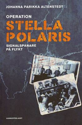 Operation Stella Polaris