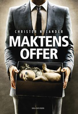 Maktens offer