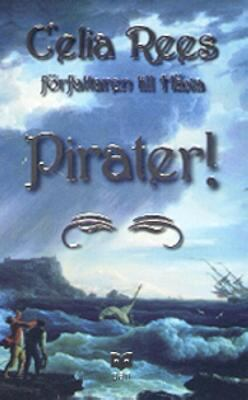 Pirater!