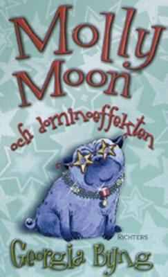 Molly Moon och dominoeffekten