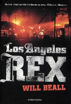 Los Angeles Rex