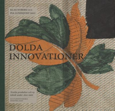 Dolda innovationer